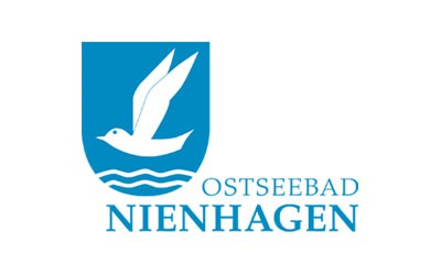 Ostseebad Nienhagen
