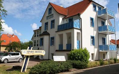 Apart-Hotel-Villa-Aranka
