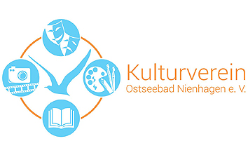 Logo-Kulturverein