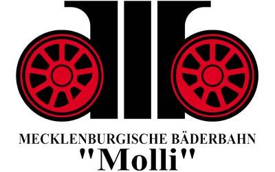 Mecklenburgische Bäderbahn Molli GmbH