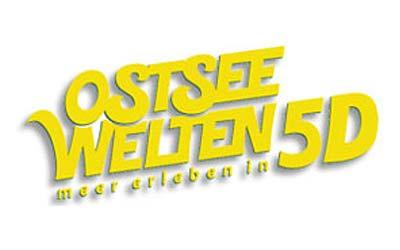 Ostsee-Welten GmbH