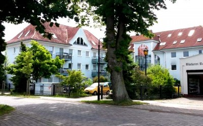 Bünger-Profilbild