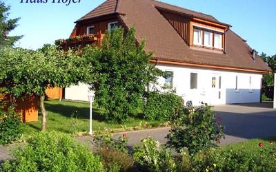 Haus-Höfer_1