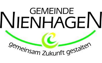 Partnergemeinde-Nienhagen-L