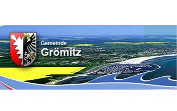 Partnergemeinde-Ostseeheilb
