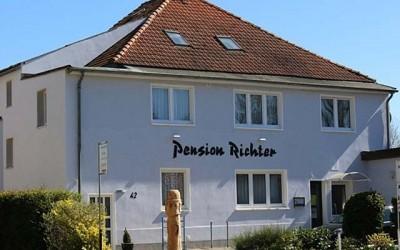 Pension-Richter-Profilbild